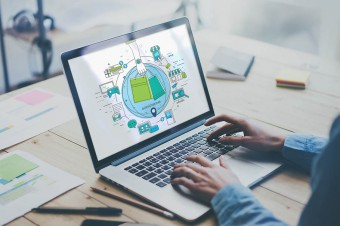 Systemy IT niezbędne dla strategii omnichannel w handlu detalicznym