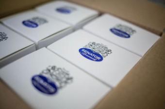 Produkty BZK Alco docenione już na trzech kontynentach