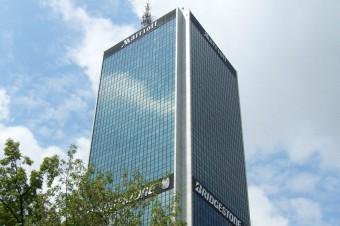 Firma Konspol angażuje się w Kongres Eksportu Spożywczego