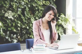 Elastyczne podejście do godzin pracy przyciąga pracowników do firm