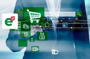 Największa platforma eCommerce dla handlu niezależnego w Polsce