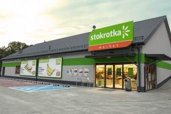 Już 500 Stokrotek w całej polsce