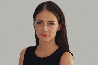 Wywiad z Karoliną Klimaszewską, Kierownik ds. Marketingu i Promocji, Pol-Foods.