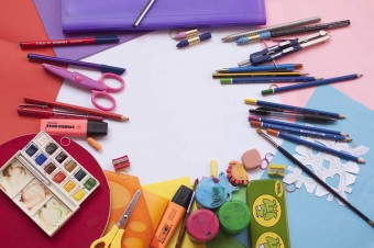 Czas do szkoły... –Analiza promocji artykułów szkolnych w gazetkach handlowych