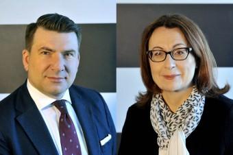 Dwóch nowych dyrektorów w Sephora Polska
