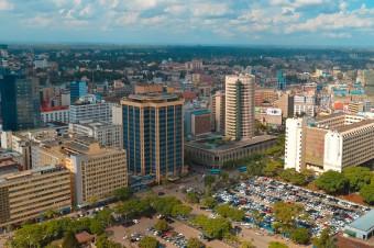 KUKE: Afryka szansą dla polskich eksporterów