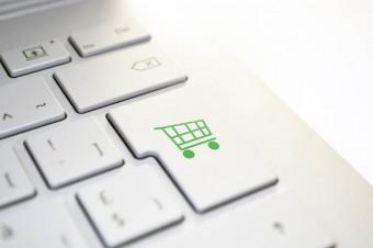 W tym roku polski e-handel będzie wart prawie 50 mld zł.