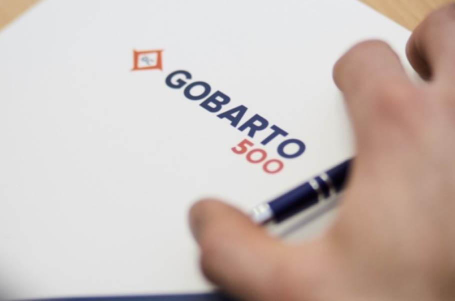 Przemysław Koźlakiewicz zrezygnował z funkcji prezesa Gobarto