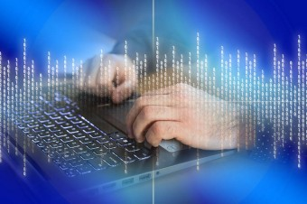 Europejskie instytucje odpowiedzialne za cyberbezpieczeństwo łączą siły