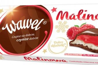 Zimowa oferta Wawel