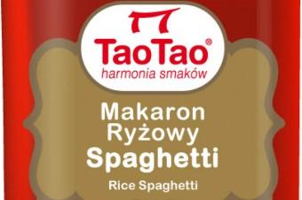 Spaghetti Tao Tao