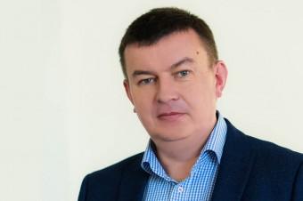 Wywiad z Prezesem BZK Alco Grzegorzem Głuchem