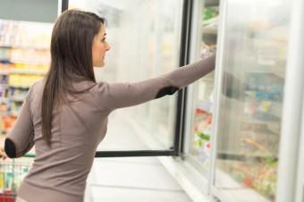 PIH: Trendy sprzedaży w sklepach małoformatowych we wrześniu 2018 r.