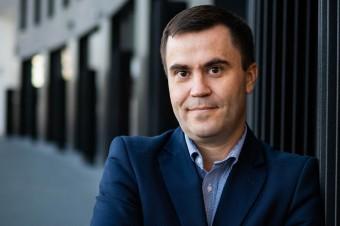 Juozas Daunys, Prezes MIESZKO o nowych wyzwaniach, produktach oraz strategii firmy