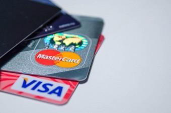 Ślad cyfrowy – profil konsumenta na podstawie płatności elektronicznych