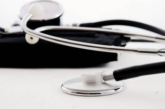 1 stycznia 2019 roku zacznie obowiązywać elektroniczna dokumentacja medyczna