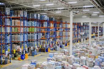 Grupa ID Logistics ogłasza wyniki za 3. kwartał 2018 – dynamiczny rozwój działalności na rynkach międzynarodowych