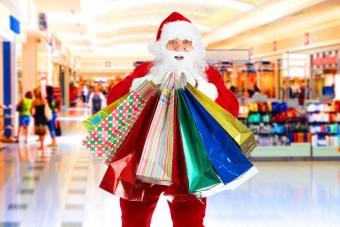 Polacy racjonalnie podchodzą do bożonarodzeniowych zakupów