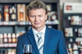 Wina musujące i spokojne rosną coraz szybciej – raport Grupy AMBRA za pierwszy kwartał roku obrotowego 2018/2019