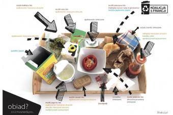 11. edycja Europejskiego Tygodnia Redukcji Odpadów