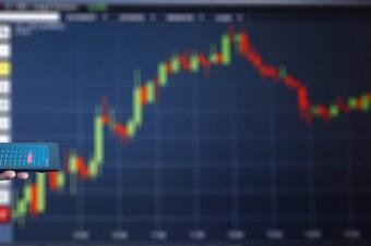 Osłabienie światowej koniunktury odbije się na polskim rynku, ale w umiarkowanym stopniu
