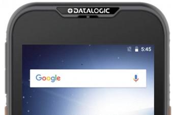 Memor 10 od Datalogic wybrany do programu Android Enterprise Recommended