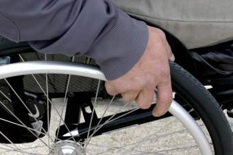 Nowoczesna platforma informatyczna pomoże osobom niepełnosprawnym wrócić na rynek pracy
