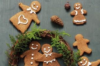 Świąteczna kuchnia dla najmłodszych – dania dla każdego niejadka!