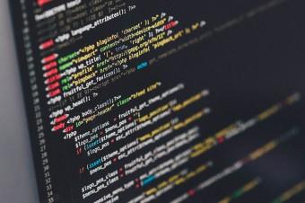 Firmy wdrażające cyfrowe technologie rosną o 1/4 szybciej