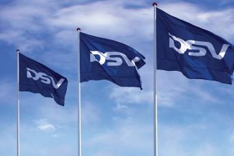 DSV Solutions planuje ekspansję w Poznaniu