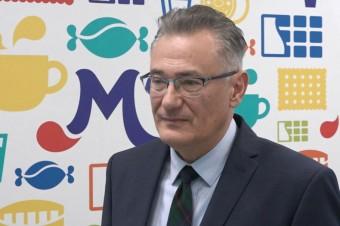 Lider w branży przekąsek zwiększa inwestycje we Wrocławiu