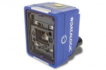 Nowy skaner laserowy DS5100 od Datalogic: Wydajność w każdych warunkach