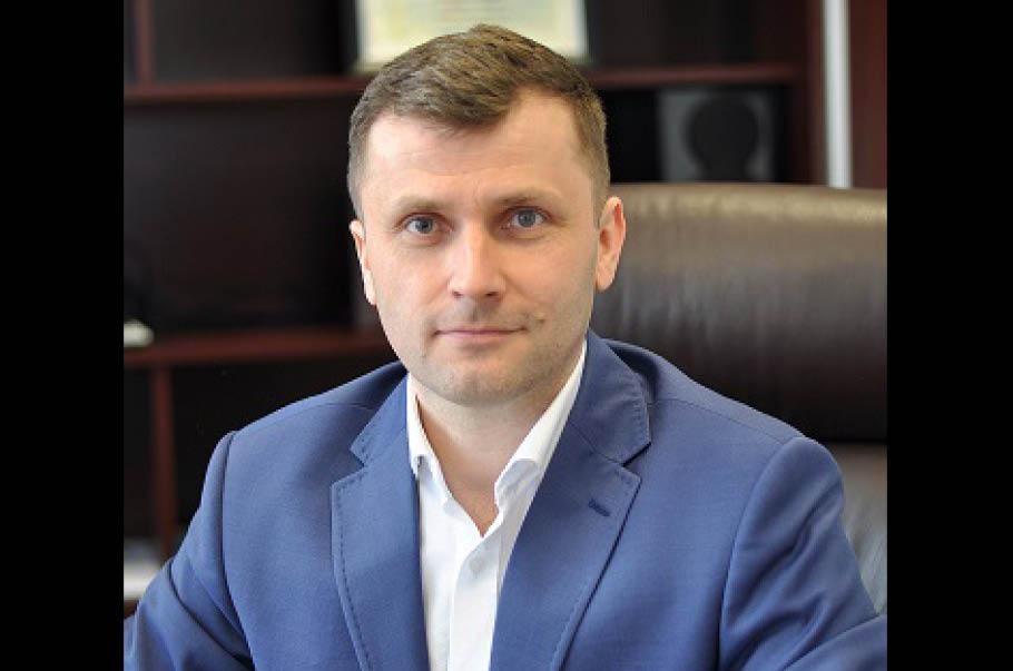 Navigator – Polska wyłącznym dystrybutorem słodyczy Pladis