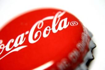 Coca-Cola i Zwolnieni z Teorii szukają najlepszych projektów społecznych o plastikowych odpadach