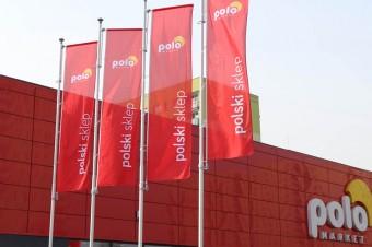 POLOmarket otworzył 4 nowe sklepy