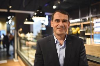 Rozmowa z Bogdanem Łukasikiem, Przewodniczącym Rady Nadzorczej w Modern-Expo Group