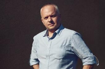 Wywiad z Tadeuszem Czarnieckim, Dyrektorem Marketingu w firmie Wawel