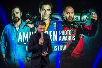 Amundsen Photo Awards – znamy finalistów!