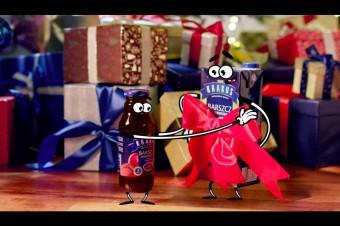 Krakus: Spędź Święta ze smakiem!