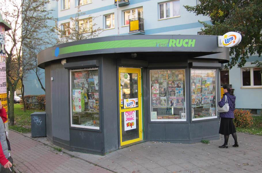Drugi etap działań naprawczych w RUCH S.A. w restrukturyzacji