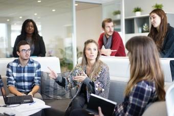 3 czynniki decydują o sukcesie i rozwoju firm