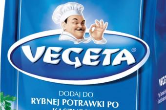 Polska kuchnia regionalna w nowej kampanii marki Vegeta