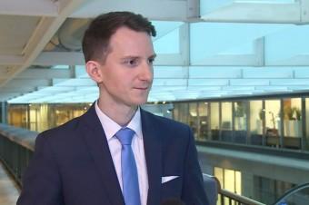 Sytuacja większości firm w Polsce w tym roku poprawiła się