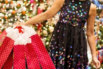 Jak uniknąć przestojów w dostępie do danych w okresie świątecznych wyprzedaży?