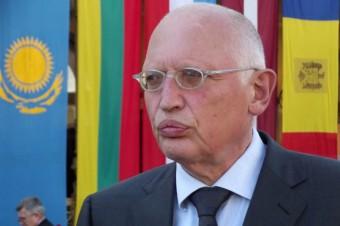 G. Verheugen: Polska nie wykorzystuje w pełni swojego potencjału w UE