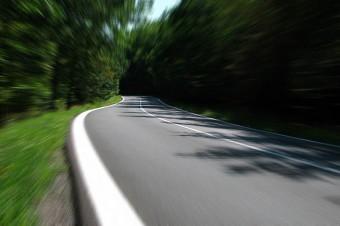 W tym roku do użytku zostanie oddanych niemal 500 kilometrów nowych dróg