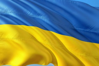 Exodusu nie będzie, ale Polska stanie się dla Ukraińców krajem tranzytowym do Niemiec
