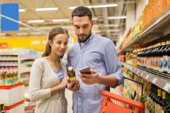Innowacyjny, prosty, znający potrzeby klienta – taki powinien być sklep w 2019 roku
