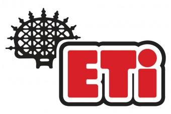 ETI European Food Industries S.A. nowym Klientem MSL