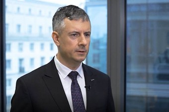 Polska spółka FEERUM z kontraktem na Ukrainie na prawie 50 mln euro